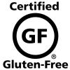 Certified-Gluten-Free-Logo-300-dpi-R